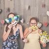 Athens Krisher Wedding Extravaganza PhotoBooth - RobotBooth0006