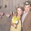 Athens Krisher Wedding Extravaganza PhotoBooth - RobotBooth0015