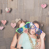 Athens Krisher Wedding Extravaganza PhotoBooth - RobotBooth1754