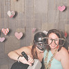 Athens Krisher Wedding Extravaganza PhotoBooth - RobotBooth1743