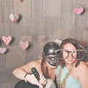 Athens Krisher Wedding Extravaganza PhotoBooth - RobotBooth1742