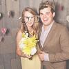 Athens Krisher Wedding Extravaganza PhotoBooth - RobotBooth0010