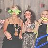 Athens Krisher Wedding Extravaganza PhotoBooth - RobotBooth0016