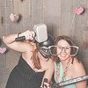 Athens Krisher Wedding Extravaganza PhotoBooth - RobotBooth1738