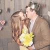 Athens Krisher Wedding Extravaganza PhotoBooth - RobotBooth0013