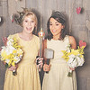Athens Krisher Wedding Extravaganza PhotoBooth - RobotBooth0020
