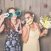 Athens Krisher Wedding Extravaganza PhotoBooth - RobotBooth0009