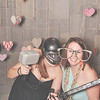 Athens Krisher Wedding Extravaganza PhotoBooth - RobotBooth1739