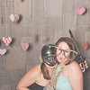 Athens Krisher Wedding Extravaganza PhotoBooth - RobotBooth1746