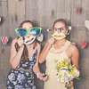 Athens Krisher Wedding Extravaganza PhotoBooth - RobotBooth0005