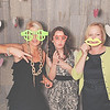 Athens Krisher Wedding Extravaganza PhotoBooth - RobotBooth0018