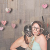 Athens Krisher Wedding Extravaganza PhotoBooth - RobotBooth1745