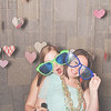 Athens Krisher Wedding Extravaganza PhotoBooth - RobotBooth1752