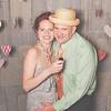 Athens Krisher Wedding Extravaganza PhotoBooth - RobotBooth0001