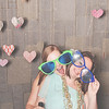 Athens Krisher Wedding Extravaganza PhotoBooth - RobotBooth1750