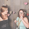 Athens Krisher Wedding Extravaganza PhotoBooth - RobotBooth1748