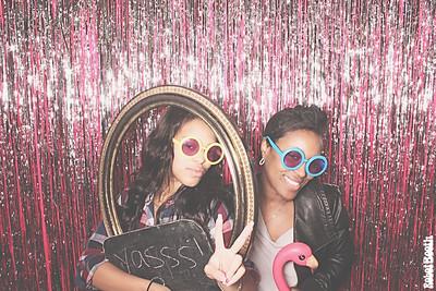 11-27-15 Atlanta Anya Bridal PhotoBooth - Black Friday - RobotBooth