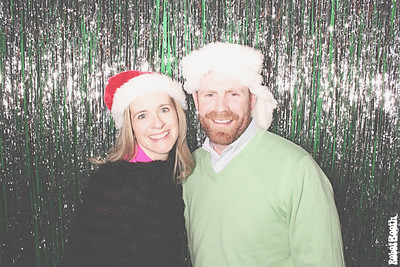 12-10-15 JC AtlantaKrog Street Apartments PhotoBooth - TCR Holiday Party - RobotBooth