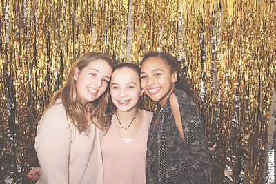 12-31-15 RC Atlanta PhotoBooth - Urquhart's New Year's Eve Party 2015 - RobotBoth