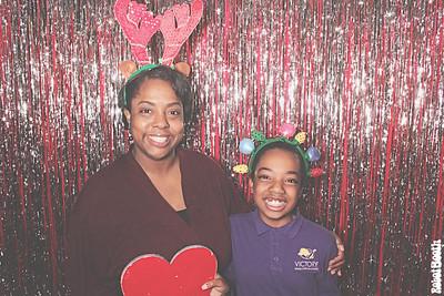 12-8-15  Atlanta Victory World Church PhotoBooth - Fusion Christmas Party - RobotBooth