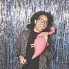 10-1-16 Atlanta The Red Tin Barn PhotoBooth - Chris & Brittany's Wedding - RobotBooth20161001482