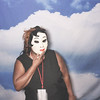 10-11-16 DD Atlanta Marriott Marquis PhotoBooth - Delta velvet - RobotBooth20161011317