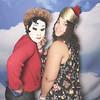 10-11-16 DD Atlanta Marriott Marquis PhotoBooth - Delta velvet - RobotBooth20161011313