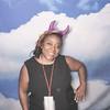 10-11-16 DD Atlanta Marriott Marquis PhotoBooth - Delta velvet - RobotBooth20161011316