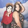 10-11-16 DD Atlanta Marriott Marquis PhotoBooth - Delta velvet - RobotBooth20161011314