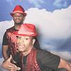 10-11-16 DD Atlanta Marriott Marquis PhotoBooth - Delta velvet - RobotBooth20161011008