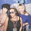 10-11-16 DD Atlanta Marriott Marquis PhotoBooth - Delta velvet - RobotBooth20161011015