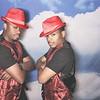 10-11-16 DD Atlanta Marriott Marquis PhotoBooth - Delta velvet - RobotBooth20161011007