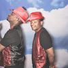 10-11-16 DD Atlanta Marriott Marquis PhotoBooth - Delta velvet - RobotBooth20161011005