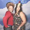 10-11-16 DD Atlanta Marriott Marquis PhotoBooth - Delta velvet - RobotBooth20161011311