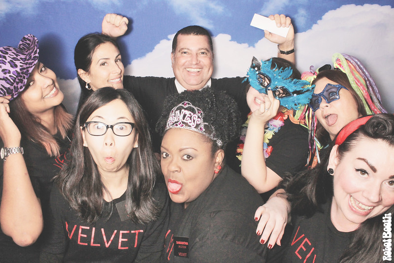 10-11-16 DD Atlanta Marriott Marquis PhotoBooth - Delta velvet - RobotBooth20161011001