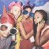 10-11-16 DD Atlanta Marriott Marquis PhotoBooth - Delta velvet - RobotBooth20161011310
