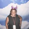 10-11-16 DD Atlanta Marriott Marquis PhotoBooth - Delta velvet - RobotBooth20161011315