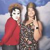 10-11-16 DD Atlanta Marriott Marquis PhotoBooth - Delta velvet - RobotBooth20161011312