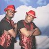 10-11-16 DD Atlanta Marriott Marquis PhotoBooth - Delta velvet - RobotBooth20161011004