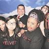 10-11-16 DD Atlanta Marriott Marquis PhotoBooth - Delta velvet - RobotBooth20161011002