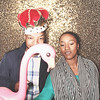 10-12-16 SB Atlanta Local Three Epicurean PhotoBooth - Open House - RobotBooth20161012186