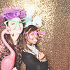 10-12-16 SB Atlanta Local Three Epicurean PhotoBooth - Open House - RobotBooth20161012006