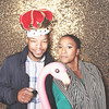 10-12-16 SB Atlanta Local Three Epicurean PhotoBooth - Open House - RobotBooth20161012185