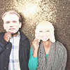 10-12-16 SB Atlanta Local Three Epicurean PhotoBooth - Open House - RobotBooth20161012179