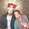10-12-16 SB Atlanta Local Three Epicurean PhotoBooth - Open House - RobotBooth20161012182