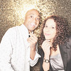 10-12-16 SB Atlanta Local Three Epicurean PhotoBooth - Open House - RobotBooth20161012198