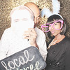 10-12-16 SB Atlanta Local Three Epicurean PhotoBooth - Open House - RobotBooth20161012191