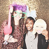 10-12-16 SB Atlanta Local Three Epicurean PhotoBooth - Open House - RobotBooth20161012001