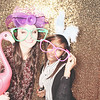 10-12-16 SB Atlanta Local Three Epicurean PhotoBooth - Open House - RobotBooth20161012004