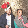 10-12-16 SB Atlanta Local Three Epicurean PhotoBooth - Open House - RobotBooth20161012184